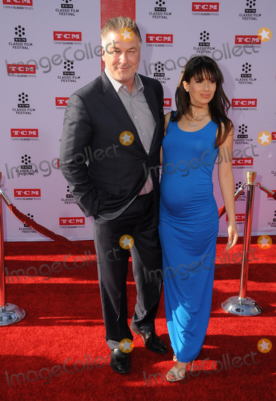 Photos From Opening Night Gala of the 2016 TCM Classic Film Festival- Los Angeles