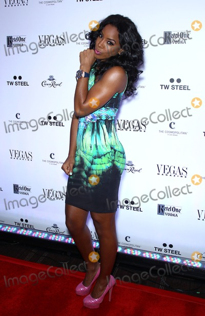 Roberto Cavalli,Kelly Rowland,Kelly Rowlands Photo - Kelly Rowland helps VEGAS Magazine celebrate their 9th anniversary at The Cosmopolitan