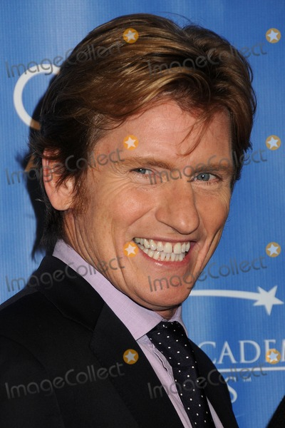 Denis Leary Photo - 5th Annual Academy Of Television Arts  Sciences Television Honors