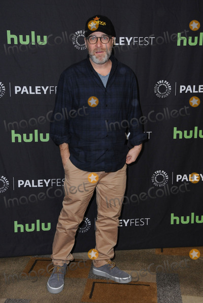 Photos From The Paley Center For Media's 34th Annual PaleyFest Los Angeles - 'Bob's Burgers'