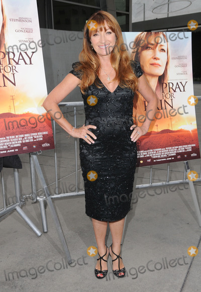 Photos From 'Pray For Rain'  Premiere- Los Angeles