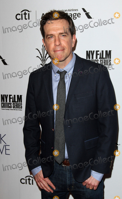 Ed Helms Photo - Book of Love Premiere