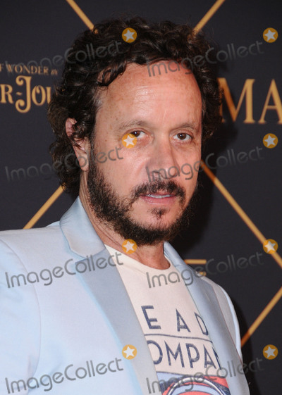 Pauly Shore Photos - 25 June 2017 - Hollywood California - Pauly Shore The 2017 MAXIM Hot 100 Party held at The Hollywood Palladium in Hollywood Photo Credit Birdie ThompsonAdMedia