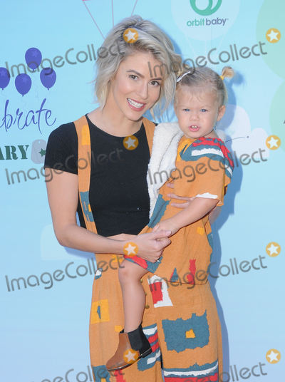 Lindsey Godfrey Photos - 24 September 2016 - Culver City California Lindsey Godfrey Step2 and FavoredBy Present the 5th Annual Red Carpet Safety Event held at The Commissary at Sony Pictures Studios Photo Credit Birdie ThompsonAdMedia