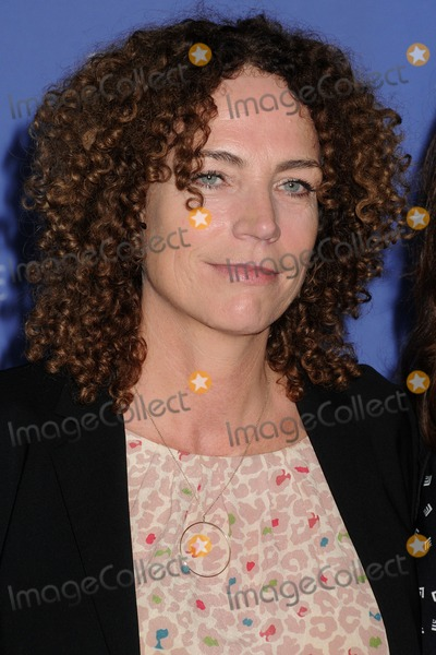 Antoinette Beumer Photo - 5 February 2015 - Santa Barbara California - Antoinette Beumer 30th Annual Santa Barbara International Film Festival - Riviera Award Photo Credit Byron PurvisAdMedia