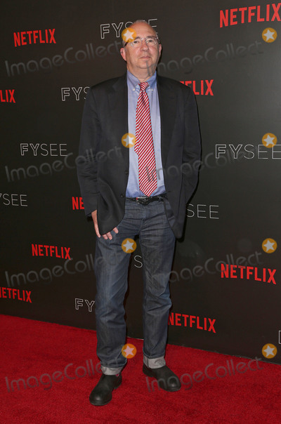 Photos From Netflix's 'A Series Of Unfortunate Events' FYC Event
