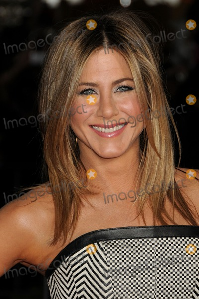 Jennifer Aniston Photos - 16 February 2012 - Westwood California - Jennifer Aniston Wanderlust Los Angeles Premiere held at the Regency Village Theatre Photo Credit Byron PurvisAdMedia