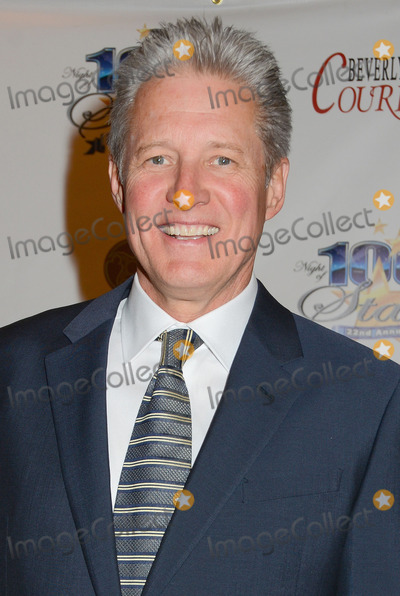 Bruce Boxleitner,Star Academy Photo - 22nd Annual Night of 100 Stars Gala Celebrating the 84th Academy Awards