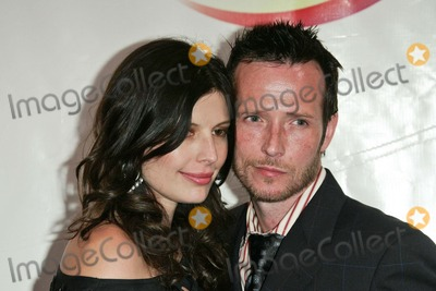 The Beatles,Cirque du Soleil,Scott Weiland,Beatles Photo - The Beatles LOVE By Cirque Du Soleil Gala Premiere