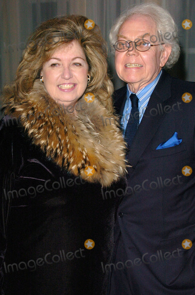 Stan Freberg,Carol Channing Photo - Beverly Hills Theatre Guilds 25th Annual Dinner
