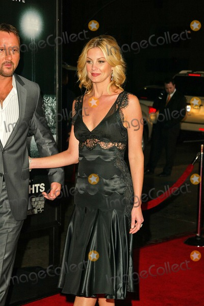 Faith Hill Photo - Friday Night Lights World Premiere