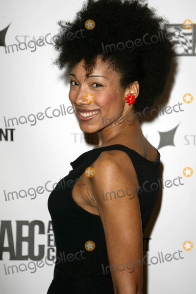 Renee Wilson Photo - 3rd Annual Artist Empowerment Coalition Pre-Grammy Brunch