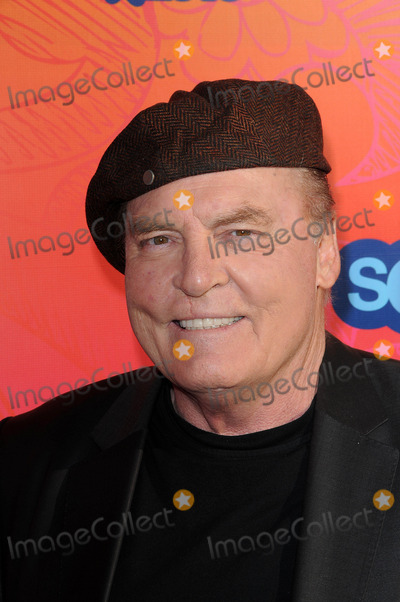 Stacy Keach Photo - FOX TCA All Star Party