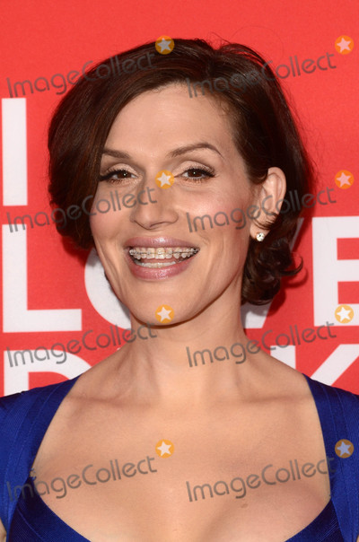 Photo - I Love Dick Premiere