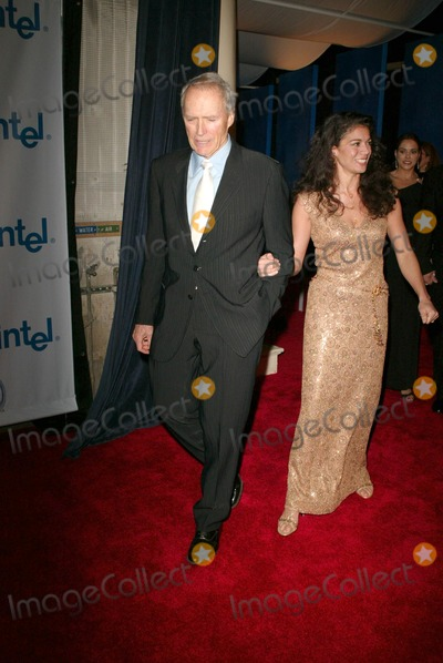 Clint Eastwood Photo - 16th Annual Producers Guild of America Awards Show - Arrivals