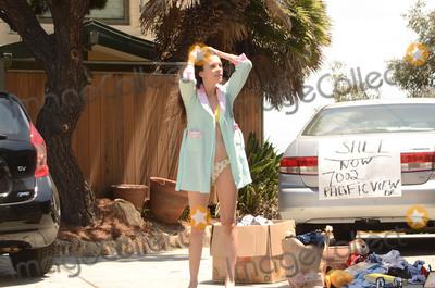 Photos From Alicia Arden having a Yard Sale