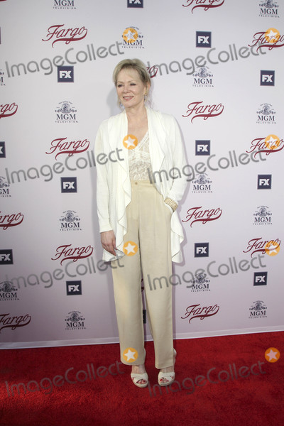 Photos From Jean Smart
