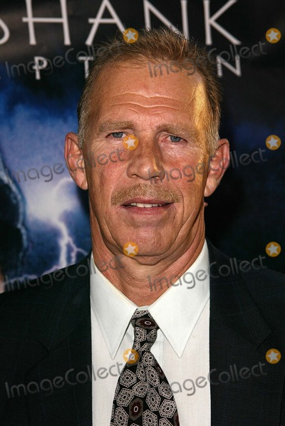 brian libby actor age