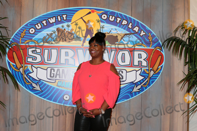 Photos From 'Survivor: Game Changers - Mamanuca Islands' Finale