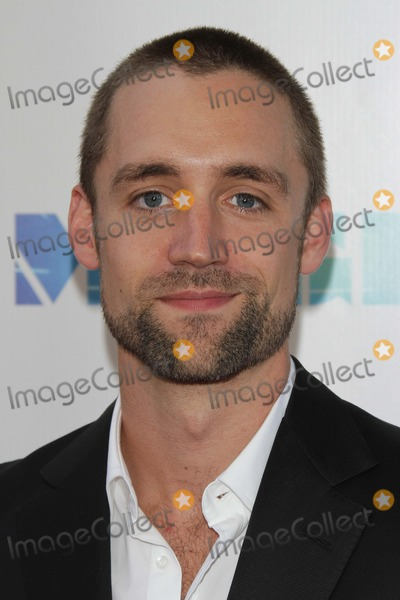 Reid Carolin Photo - LAFF Closing Night Gala Premiere Magic Mike