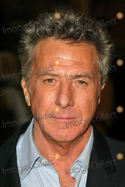 Dustin Hoffman Photo - Meet the Fockers Los Angeles Premiere