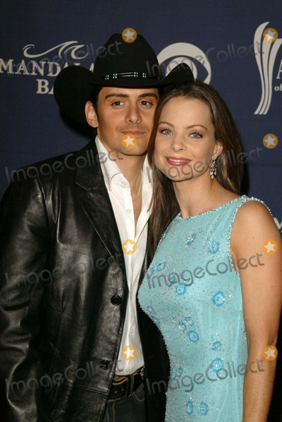brad paisley and wife kimberly williams paisley. Brad Paisley and Kimberly