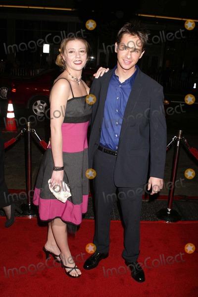 Scott Mechlowicz Wife Scott Mechlowicz And Heather