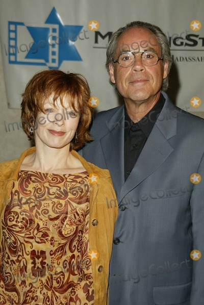 frances fisher pics. Frances Fisher and Robert