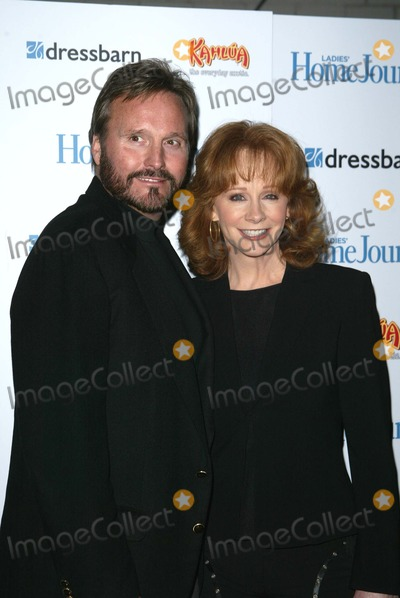 reba mcentire and husband narvel blackstock. Narvel Blackstock and Reba