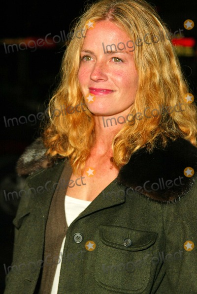 Elisabeth Shue Photo - Friday Night Lights World Premiere