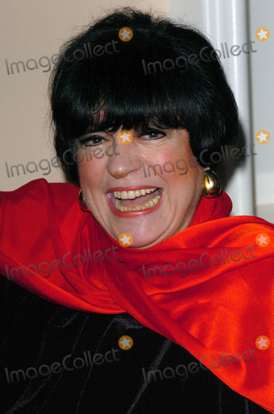 Carol Channing,Jo Anne Worley,Jo Ann Worley Photo - Beverly Hills Theatre Guilds 25th Annual Dinner