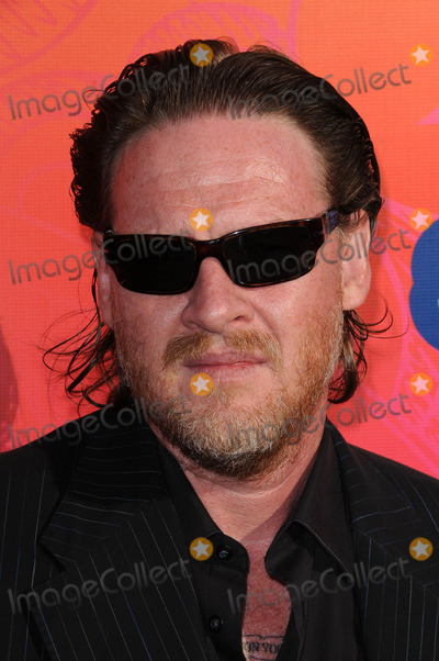Donal Logue Photo - FOX TCA All Star Party