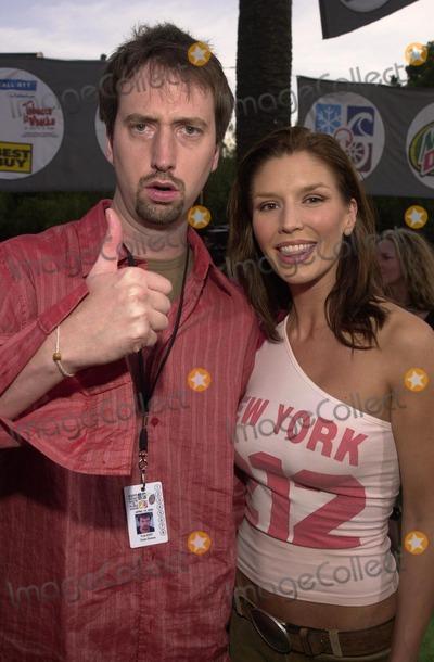 Nina Kaczorowski couple