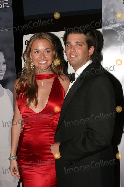 donald trump jr wife vanessa. Donald+trump+jr+and+