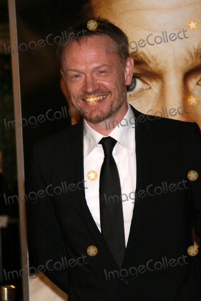 Jared Harris Photo - The Curious Case of Benjamin Button