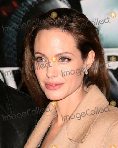Angelina Jolie In Beowulf. Angelina Jolie Beowulf