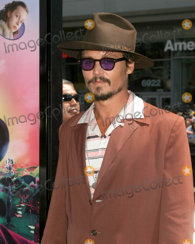 johnny depp charlie and chocolate. Johnny DeppCharlie the