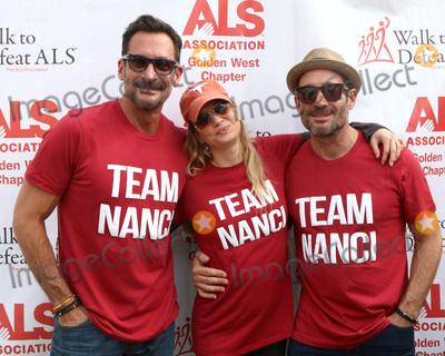 Renee Zellweger,Rene Zellweger Photo - ALS Association Golden West Chapter Los Angeles County Walk To D