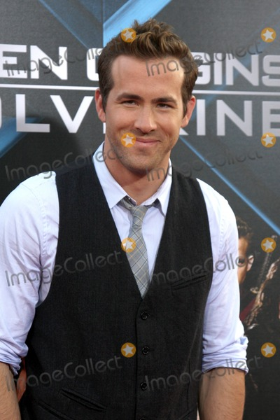 ryan reynolds x men origins wolverine. Ryan Reynolds X-Men Origins