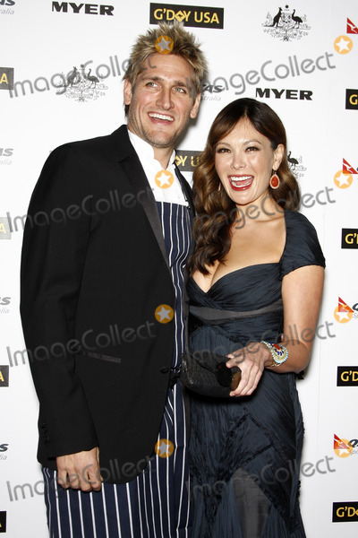 curtis stone and lindsay price. Curtis Stone Lindsay Price