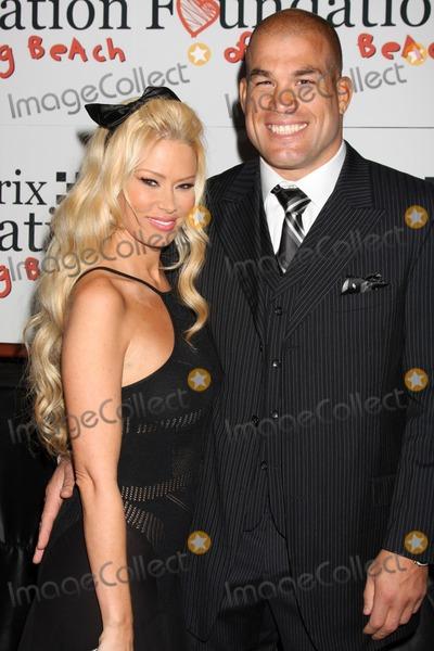 джена джемисон с мужем фото