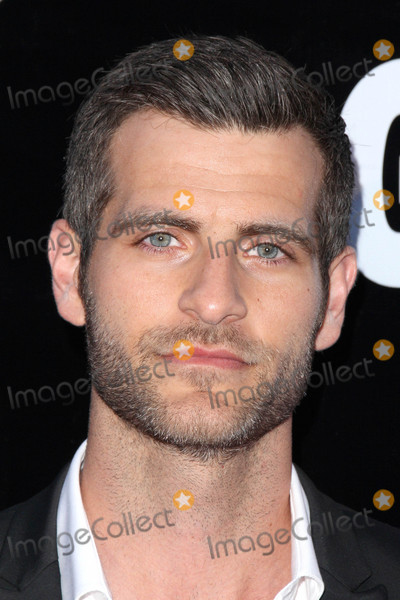 Alan Powell Photo - LOS ANGELES - MAY 3  Alan Powell at the Where Hope Grows Los Angeles Premiere at the ArcLight Hollywood Theaters on May 3 2015 in Los Angeles CA