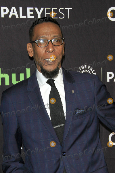 Ron Cephas Jones Photo - 34th Annual PaleyFest Los Angeles - The is Us