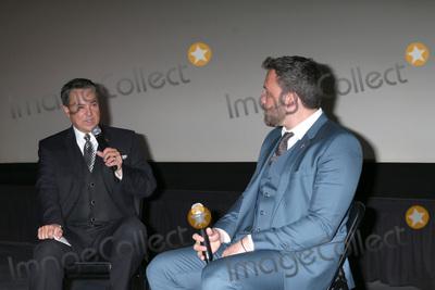 Photos From 1st Annual AutFest International Film Festival