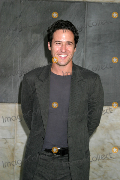 Rob Morrow Photo - CBS TCA Party - Summer Press Tour