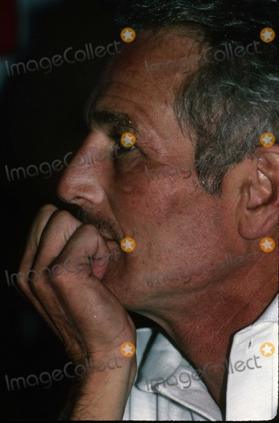 Paul Newman Photo - ADAM SCULL STOCK - Archival Pictures - PHOTOlink - 104509