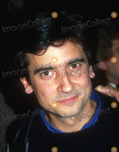 Griffin Dunne,Griffin Dunn Photo - Adam Scull Stock - Archival Pictures - PHOTOlink - 104014