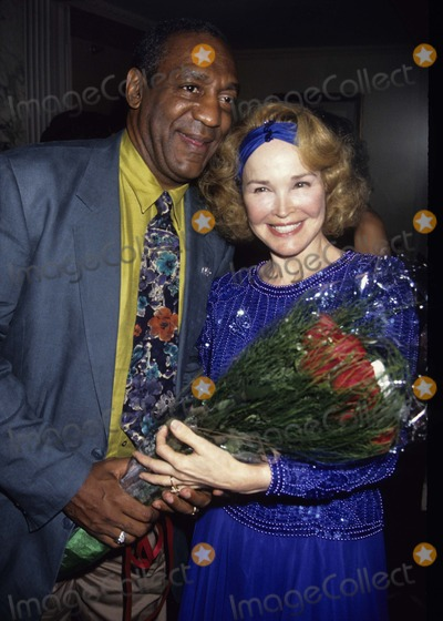 Bill Cosby Photo - ADAM SCULL STOCK - Archival Pictures - PHOTOlink - 104509