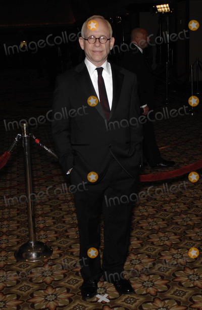 Bob Balaban Photo - 61st annual dga awards (Los Angeles CA)