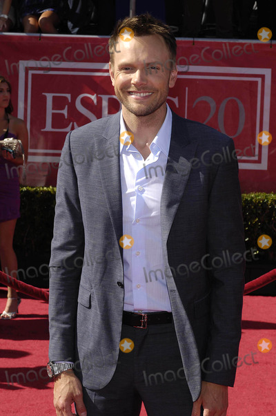 Photo - 2012 ESPY Awards in Los Angeles